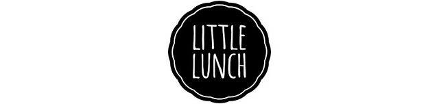 Little Lunch