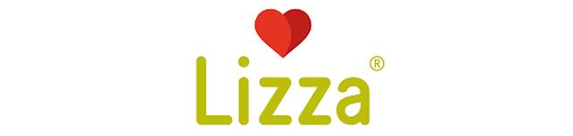 Lizza Logo