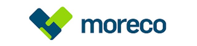 moreco Logo
