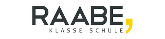 Raabe Logo
