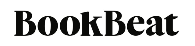 BookBeat Logo