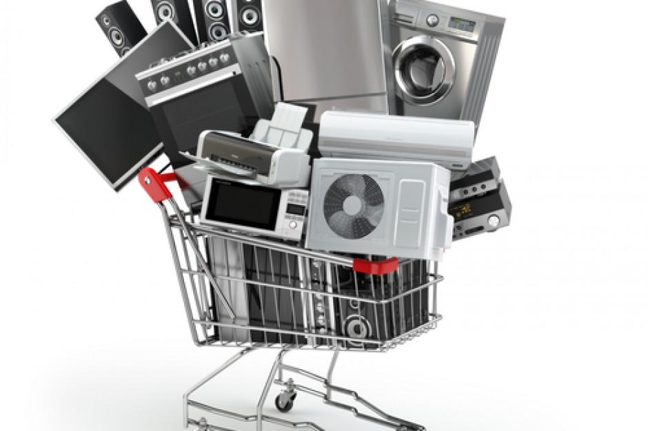 Elektronik und Technik Shops | Gutscheincode oder Rabatt sichern!