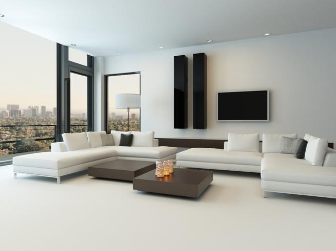 Möbel online kaufen - Top Onlineshops | Gutscheincode oder Rabatt sichern!