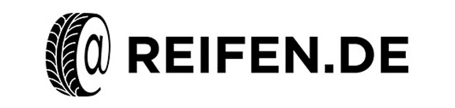 Reifen.de logo