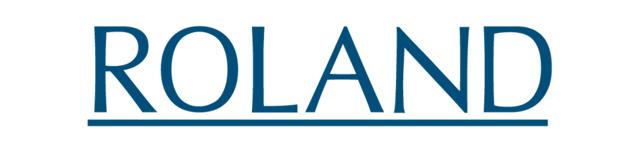 ROLAND SCHUHE logo