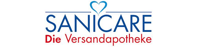 SANICARE Logo