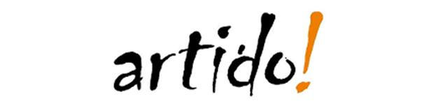 artido Logo