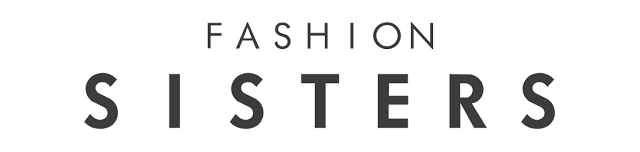 Fashion Sisters logo
