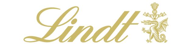 Lindt Chocoladen Club Logo