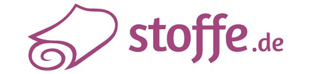 Stoffe Logo
