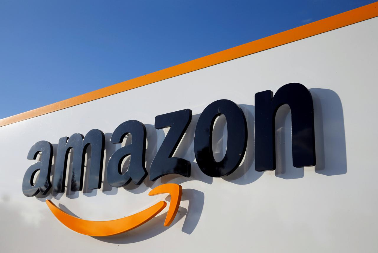 Amazon Geld Sparen
