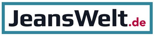 Jeans Welt Logo