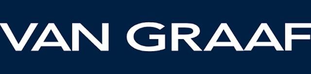 VAN GRAFF Logo