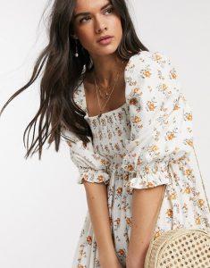 Fashion-Trends 2020 | Gutscheincode oder Rabatt sichern!