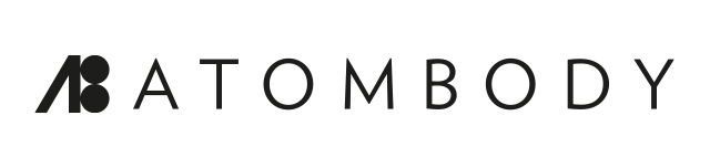Atombody logo
