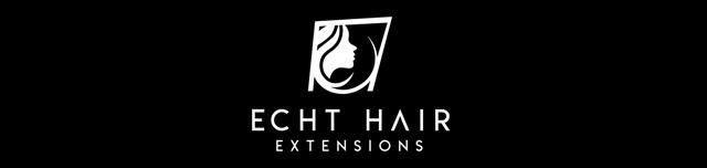 Echthair Logo