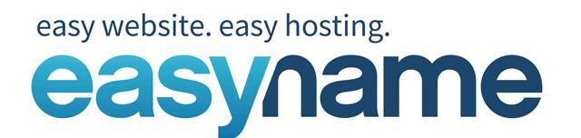 easyname Logo