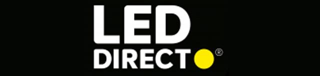 LEDDirect Logo