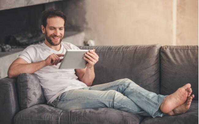 Gratis Geld: Lohnen Sich die Boni ohne Einzahlung der Online Casinos? | Gutscheincode oder Rabatt sichern!