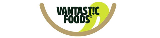 Alles-vegetarisch Logo