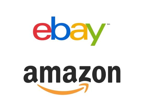 amazon oder ebay?