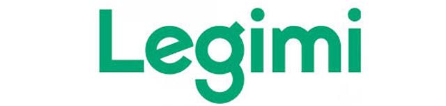 Legimi Logo
