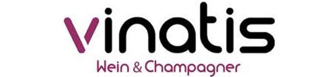 Vinatis Logo