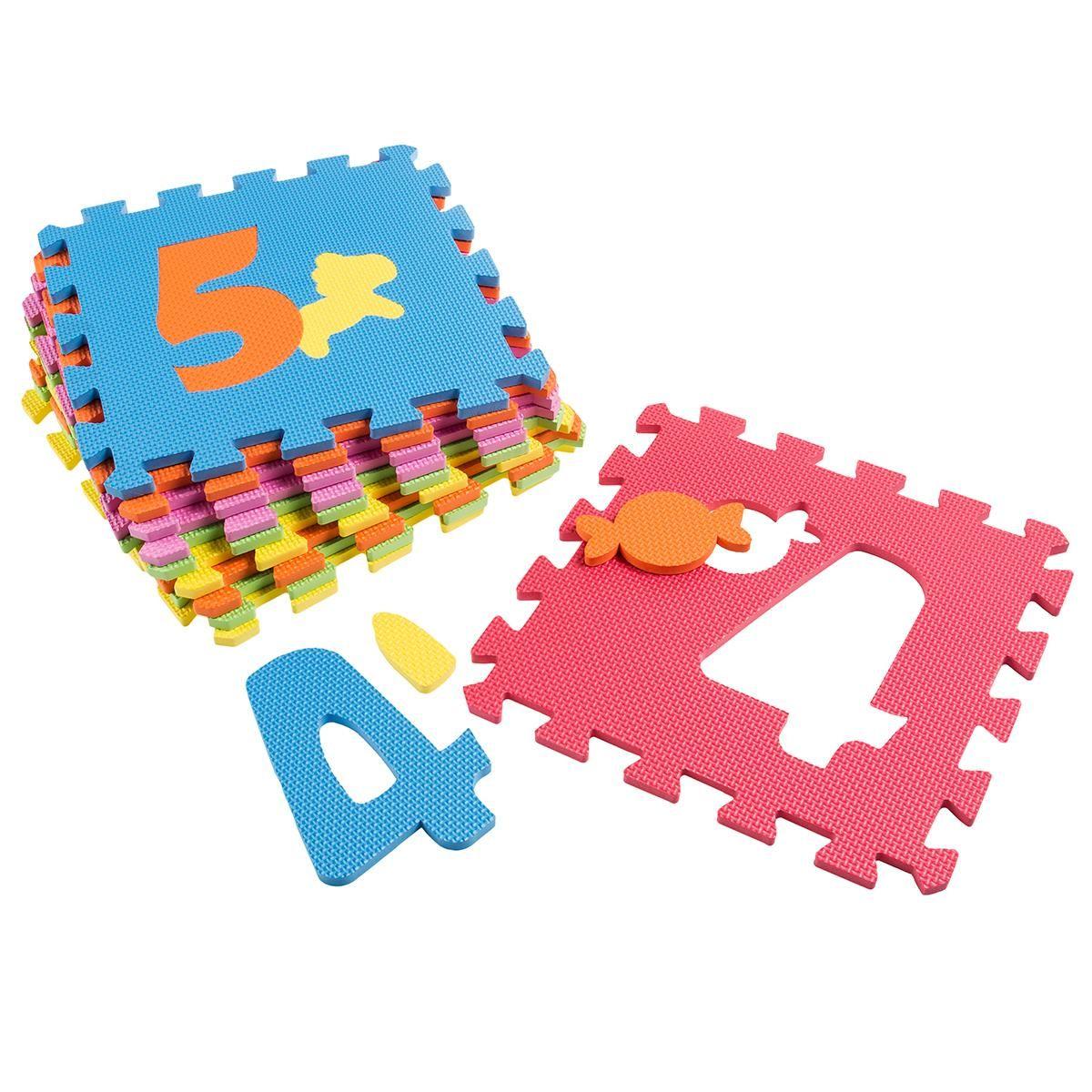 Bis zu 47% Rabatt auf Spielzeug -  Spiele Max   Gutscheincode oder Rabatt sichern!