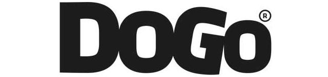 DOGO Logo