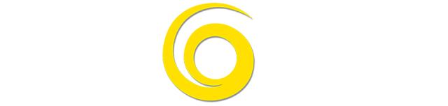 Tuersystem Shop Logo