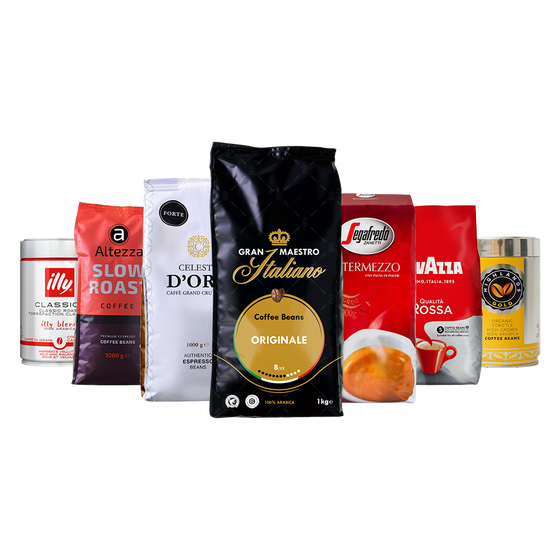 10 %-Rabatt EXTRA auf reduzierten Kaffee - Kaffeevorteil | Gutscheincode oder Rabatt sichern!