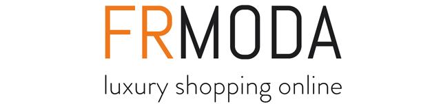 FRMODA Logo