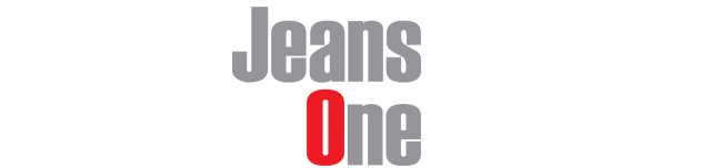 Jeans One Logo