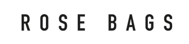 Rose Bags Logo