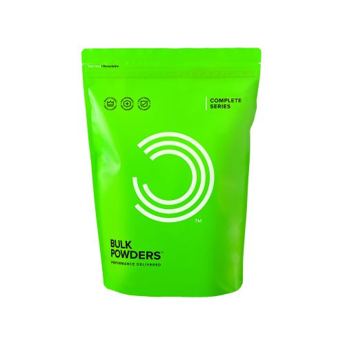 bulk powders rabatt