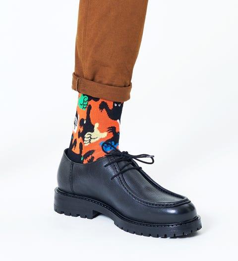 Happy Socks Rabatt
