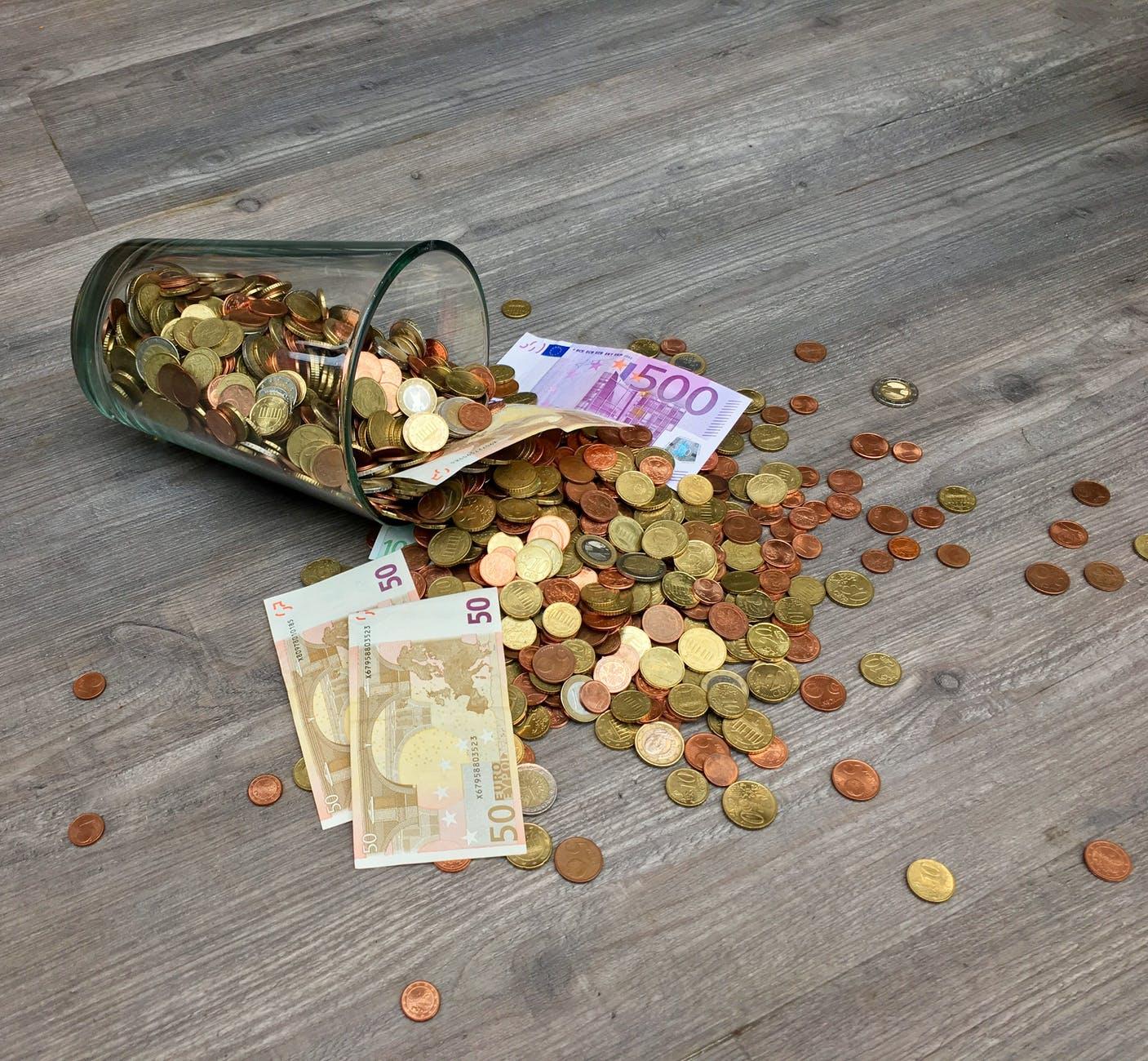 5 Gründe um den Währungsrechner zu verwenden | Gutscheincode oder Rabatt sichern!