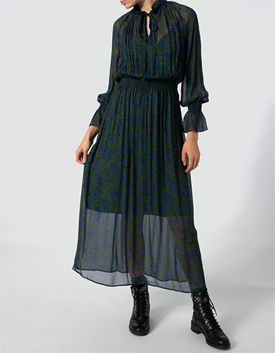 fashionSisters gutscheincode