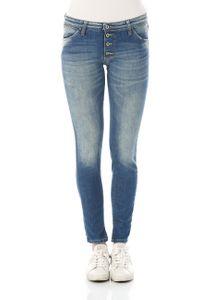 jeans-direct rabatt