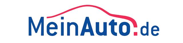 MeinAuto Logo