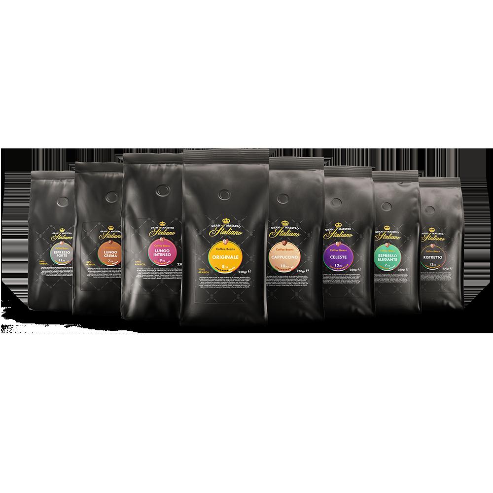 Kaffeevorteil Rabattcode