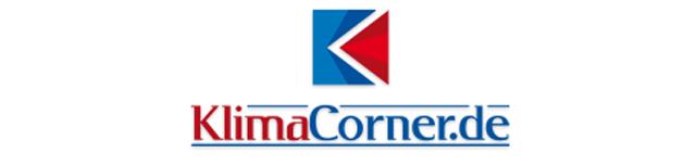 KlimaCorner Logo