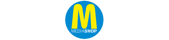 MediaShop Logo