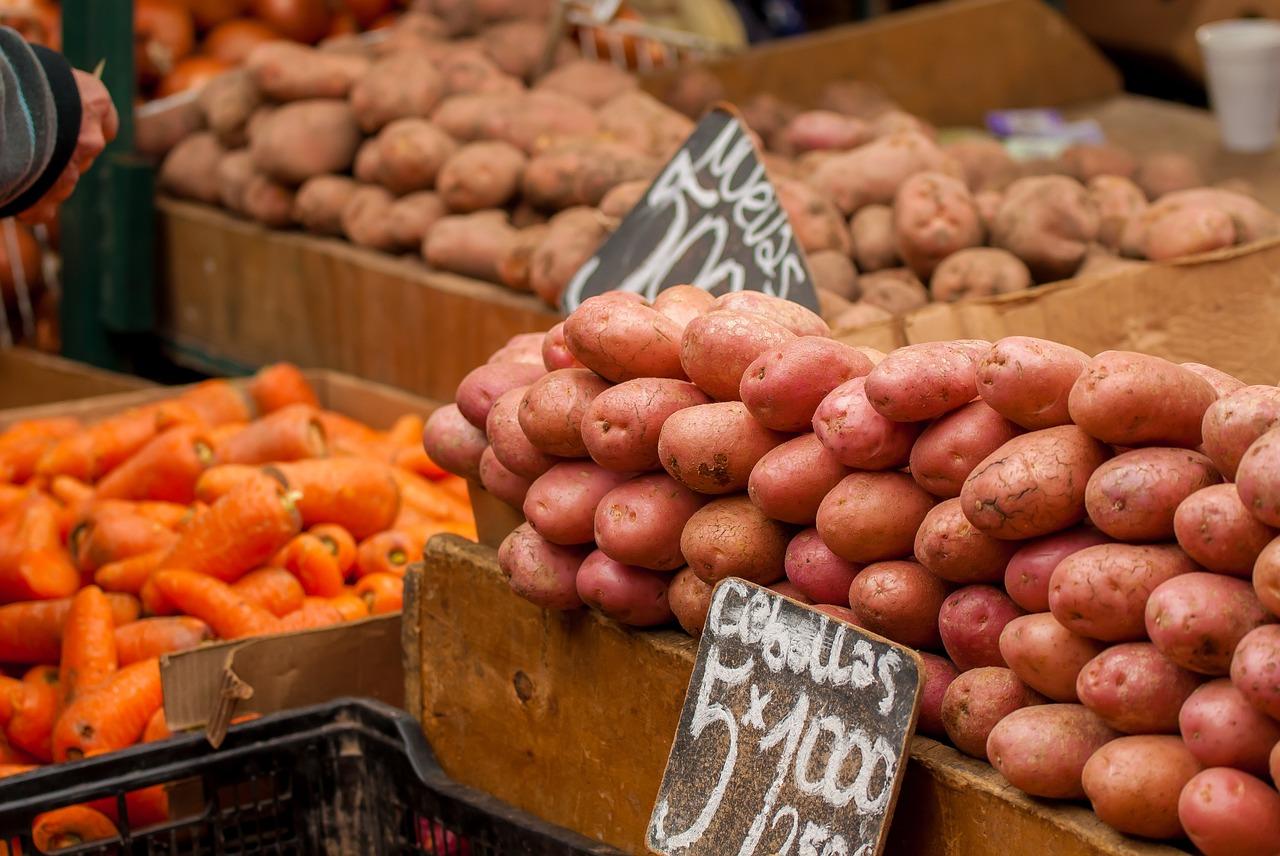 Alles, was Sie über die erstaunlichen holländischen Pommes wissen müssen | Gutscheincode oder Rabatt sichern!