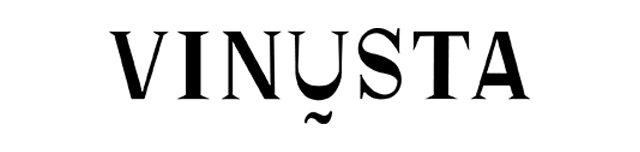 Vinusta Logo