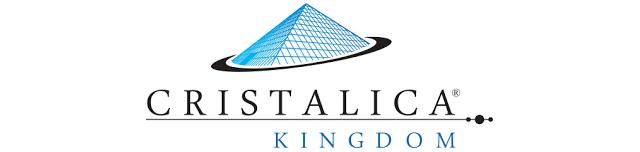 Cristalica Logo