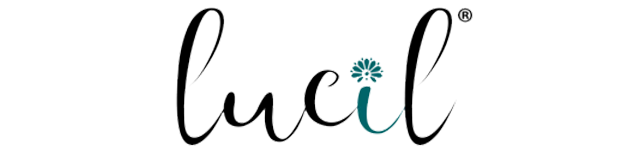 LUCIL Logo