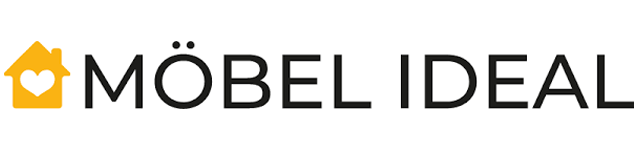 Möbel Ideal Logo