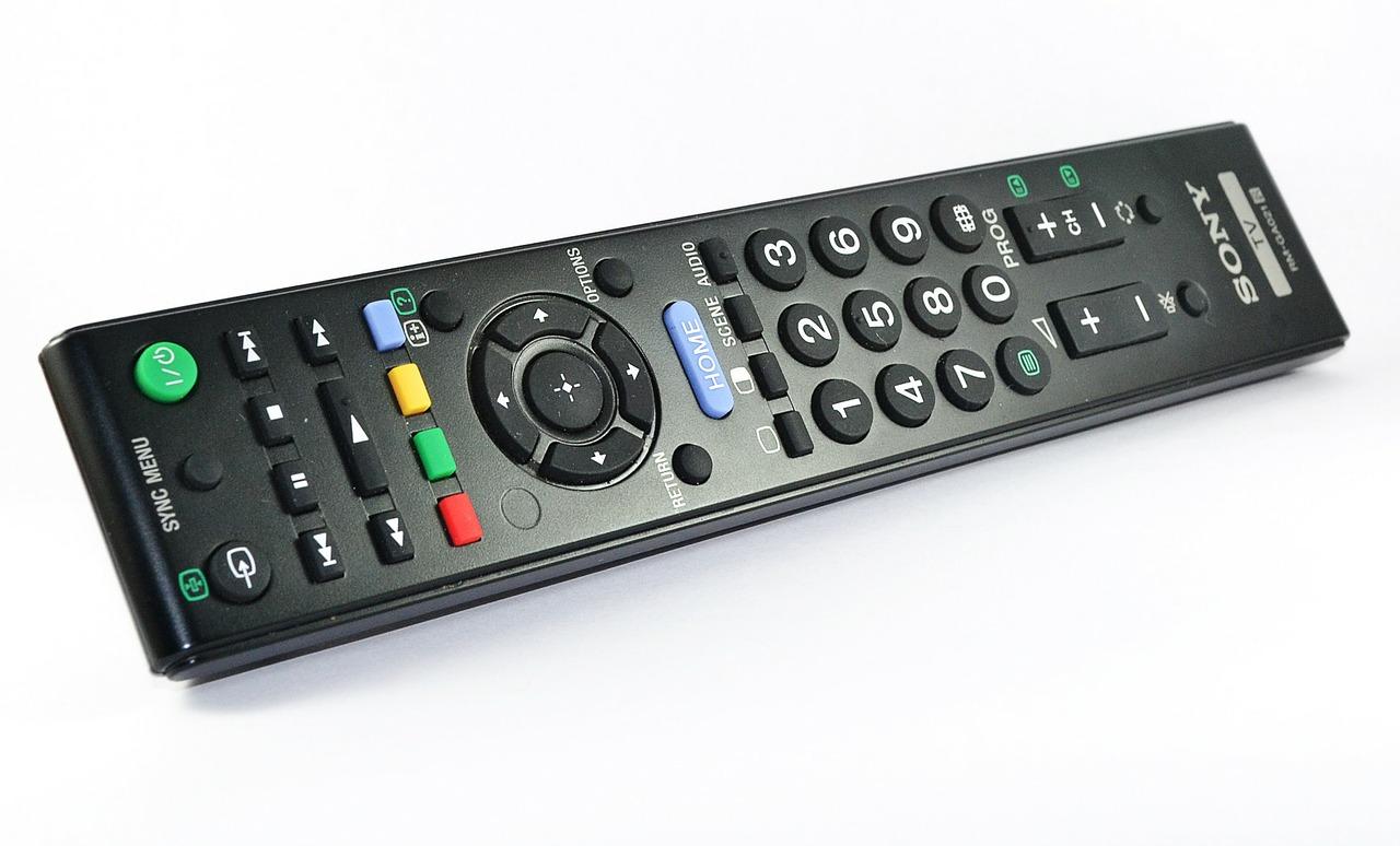Unterhaltungselektronik schenken | Gutscheincode oder Rabatt sichern!