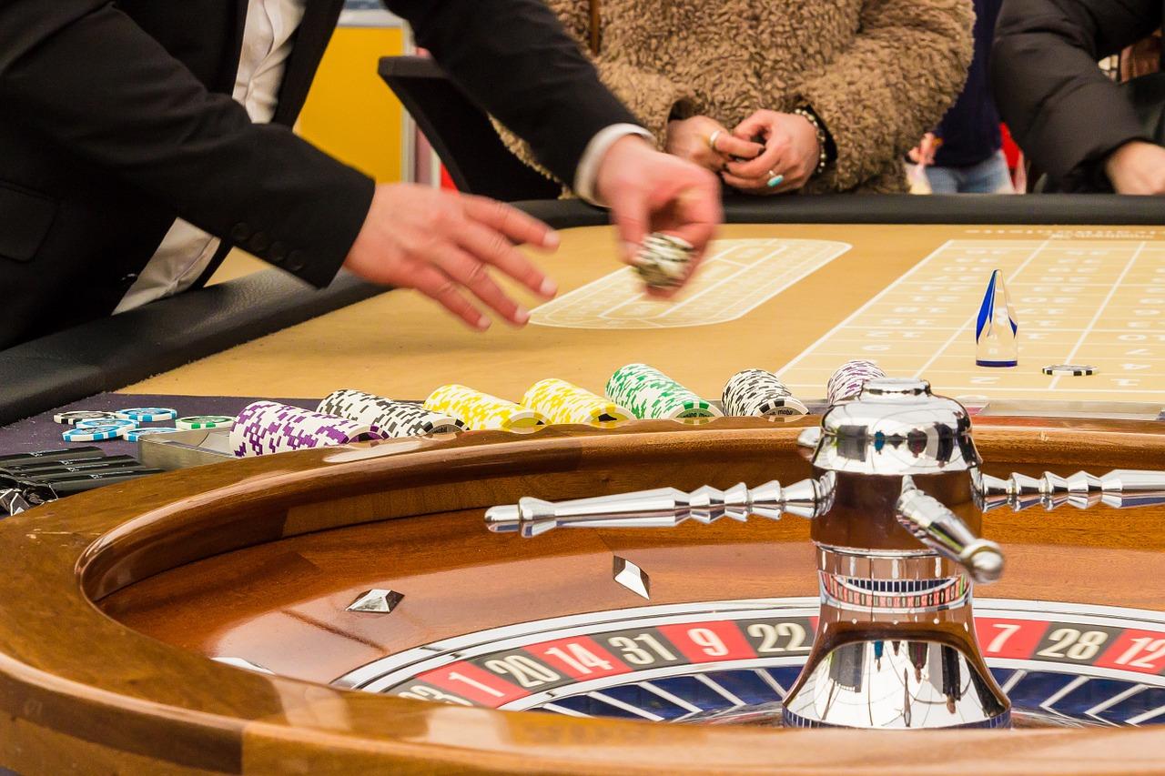 Schweizer zocken gerne - von Roulette über Egoshoter bis Jass | Gutscheincode oder Rabatt sichern!
